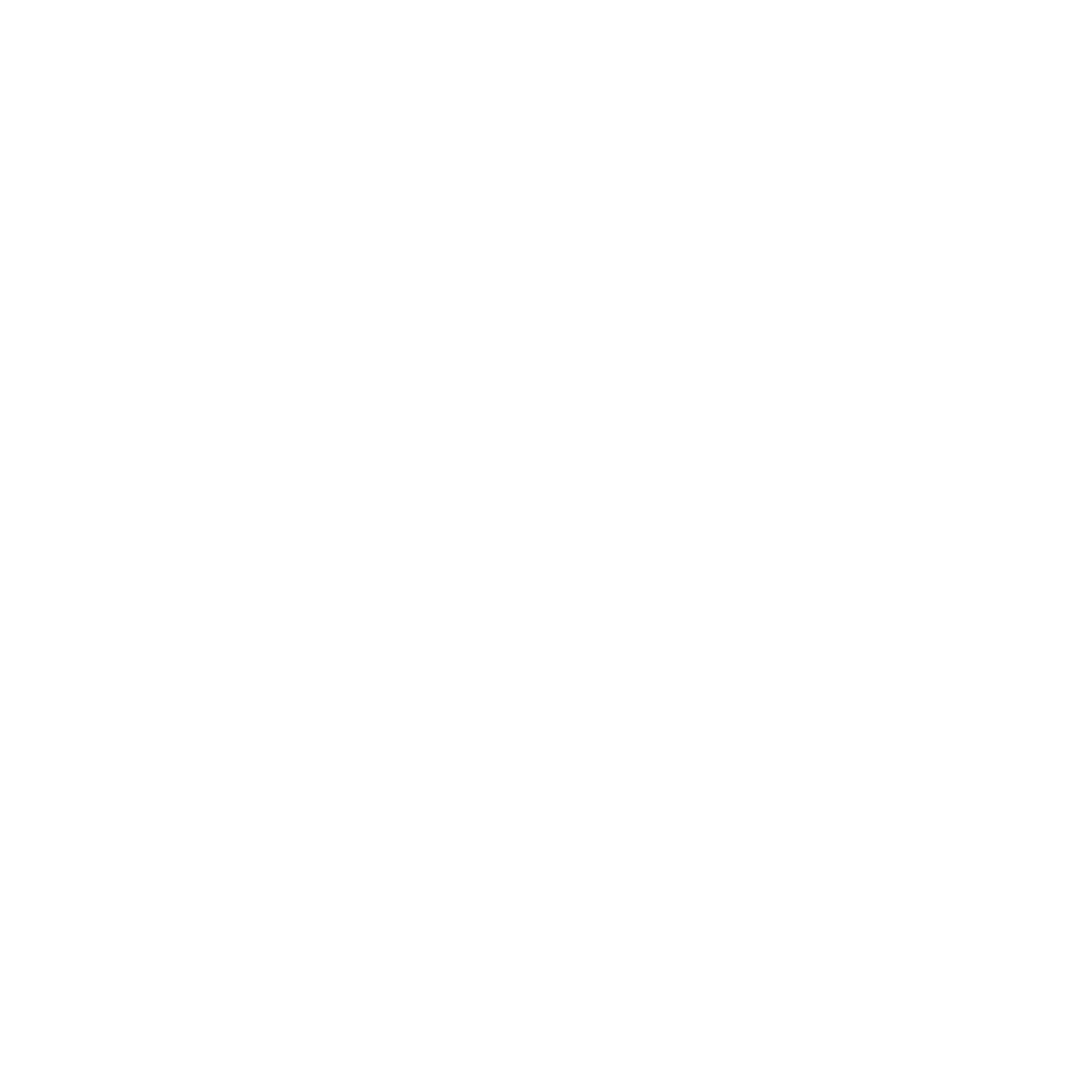 Byford Films
